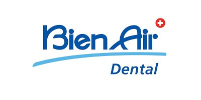 dentidis - BIEN  AIR  FRANCE