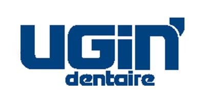 dentidis - UGIN ' dentaire