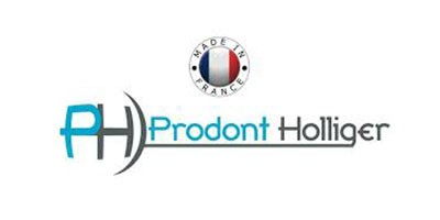 dentidis - PRODONT HOLLIGER/ACTEON