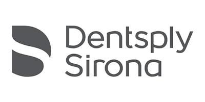 dentidis - DENTSPLY