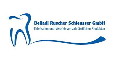 dentidis - BELLADI RUSCHER GmbH
