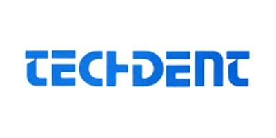 dentidis - TECHDENT