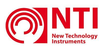 dentidis - NTI