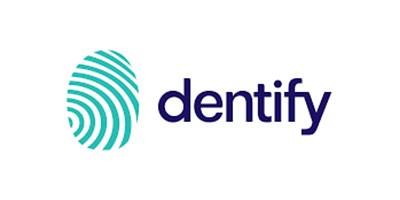 dentidis - DENTIFY
