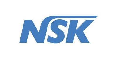 dentidis - NSK  France