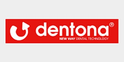 dentidis - DENTONA