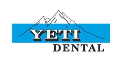 dentidis - YETI DENTAL