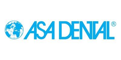 dentidis - ASA DENTAL